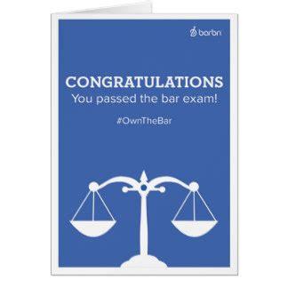 How to Pass the Bar Exam LawCrossingcom