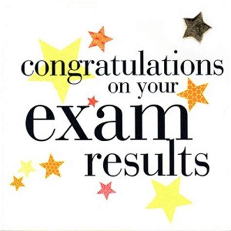 You Failed the Bar Exam Now What? Lawcom